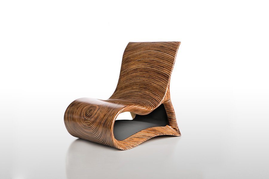 Altoum Lounge Collection by Rue Monsieur Paris