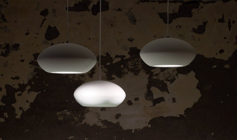 Pietro Collection by Matteo Ugolini for Karman