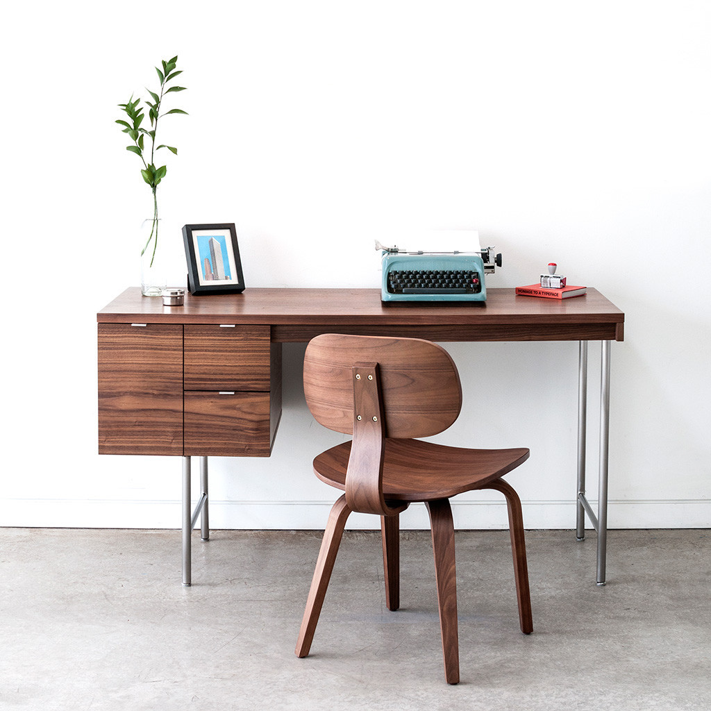 Conrad Desk by Gus* Design Group