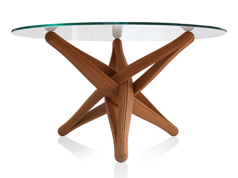 LOCK Table by J.P.Meulendijks