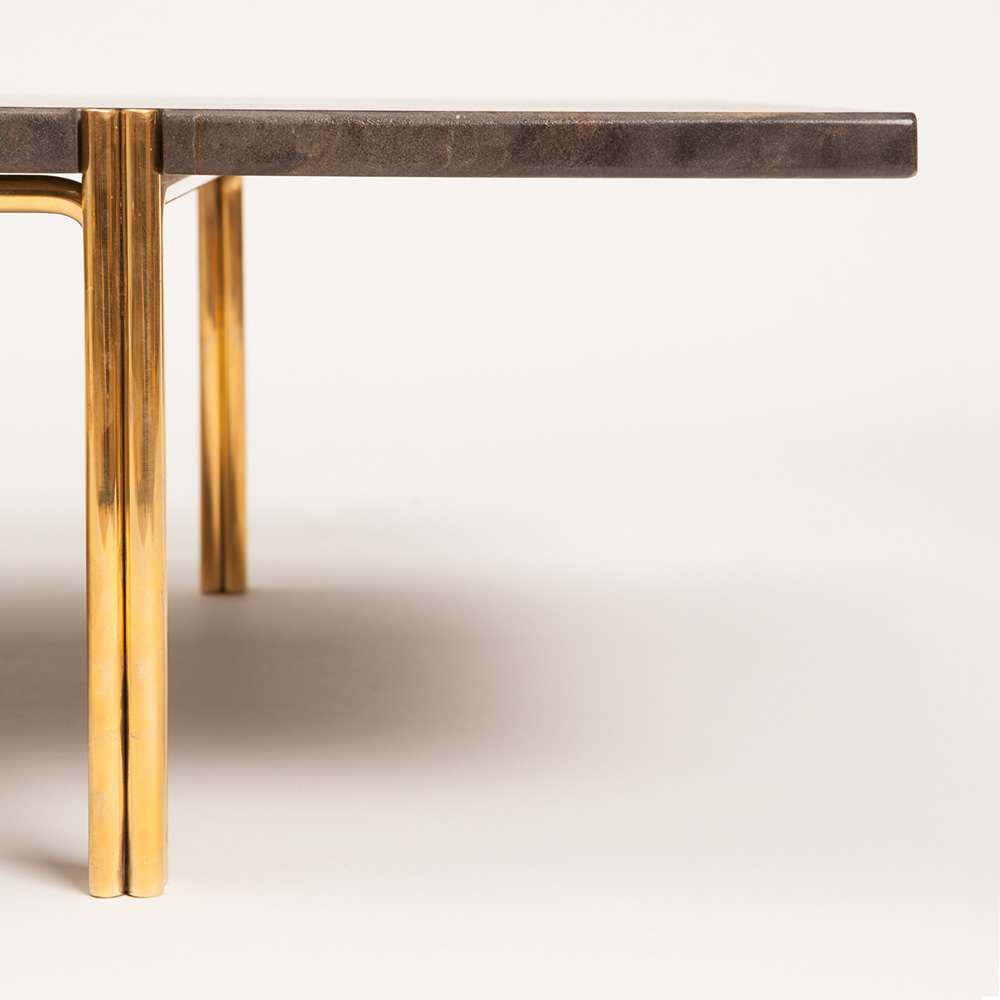 ca52 table by christopher allen sohomod blog