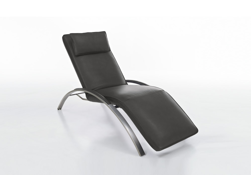Just Recliner by Koinor