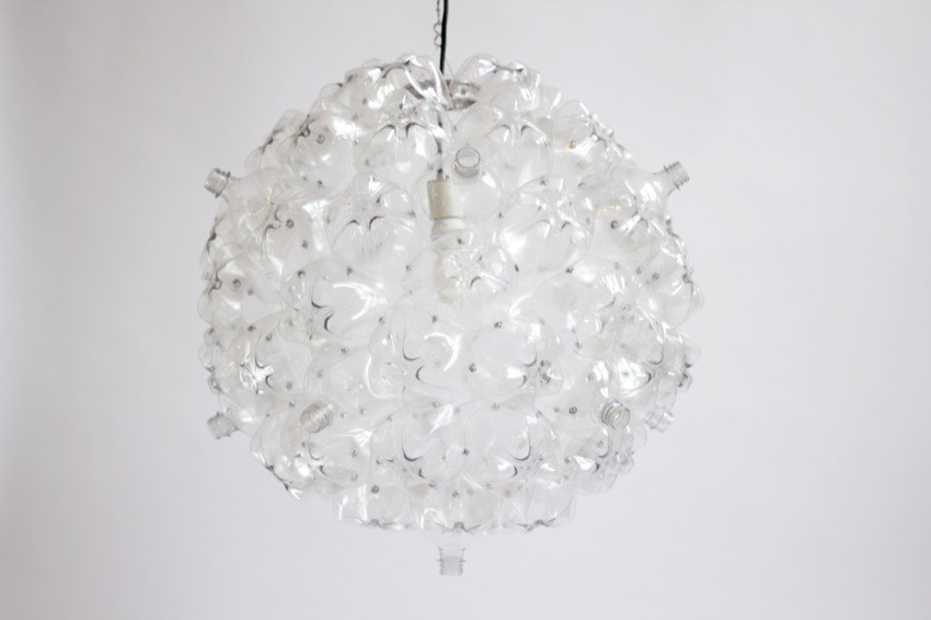 bubble chandelier by shaun kasperbauer bubble chandelier by shaun kasperbauer - Bubble Chandelier