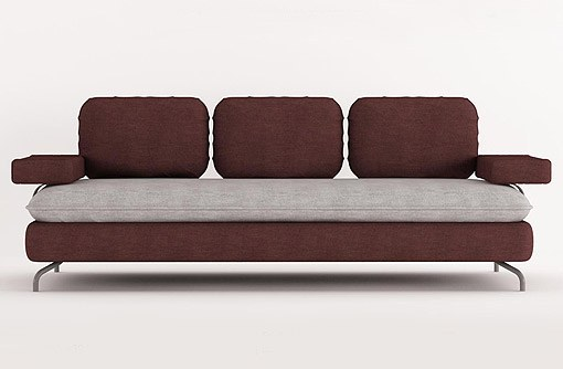 Sogno Collection by Matrix