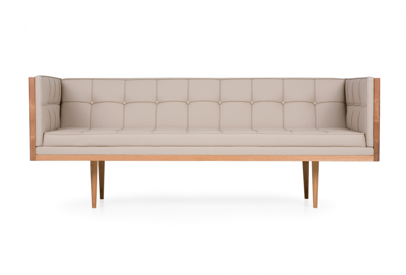 Box Sofa By Autoban Sohomod Blog