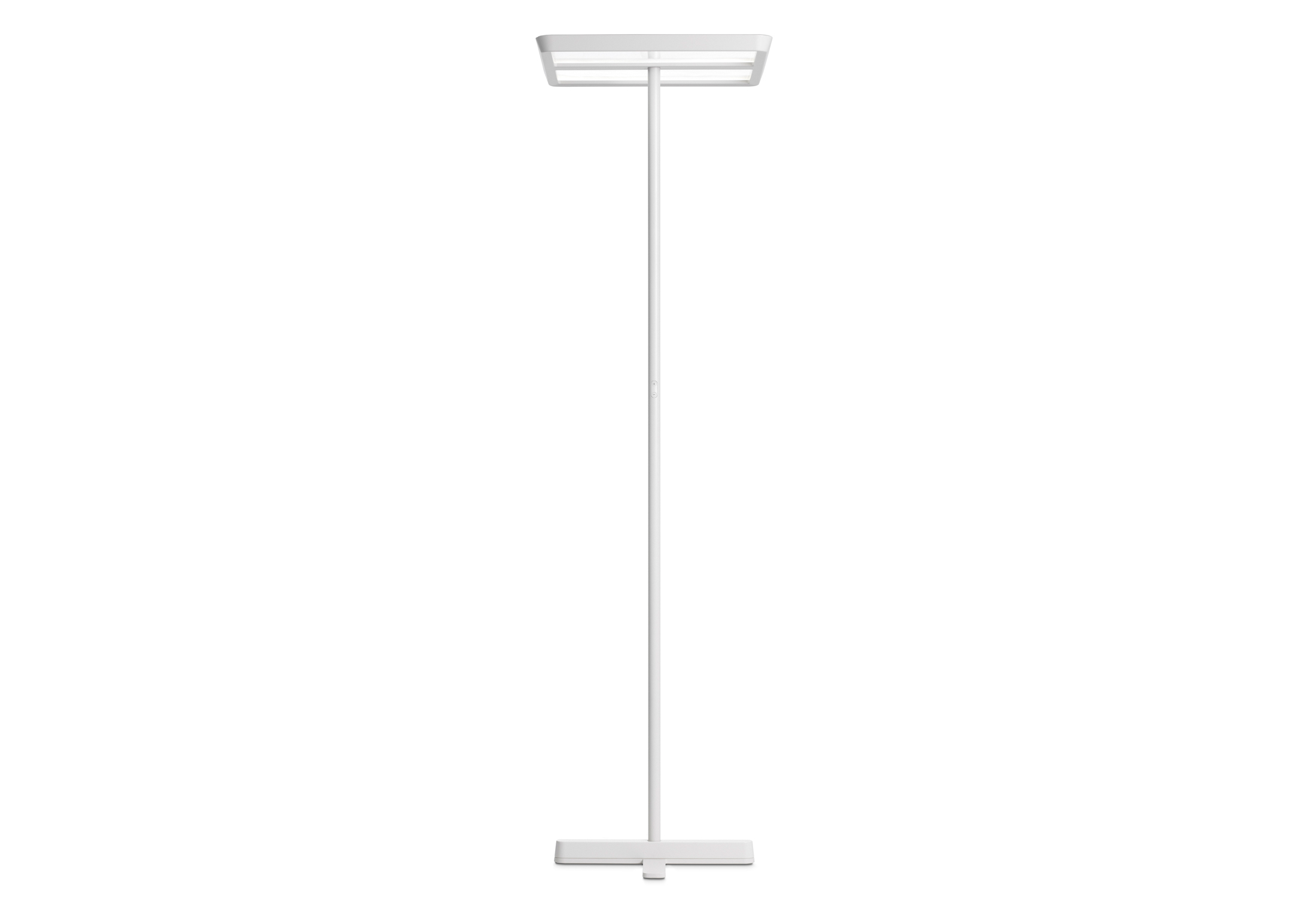 Karo Floor Lamp by Belux