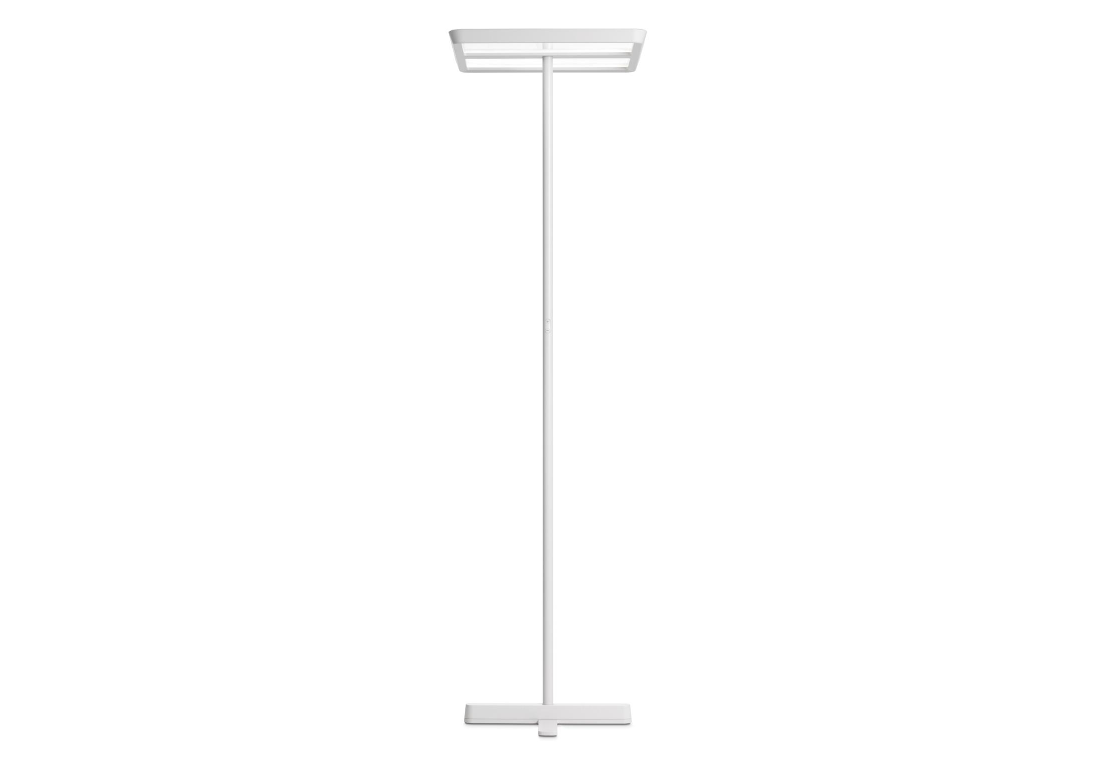 Karo Floor Lamp by Belux