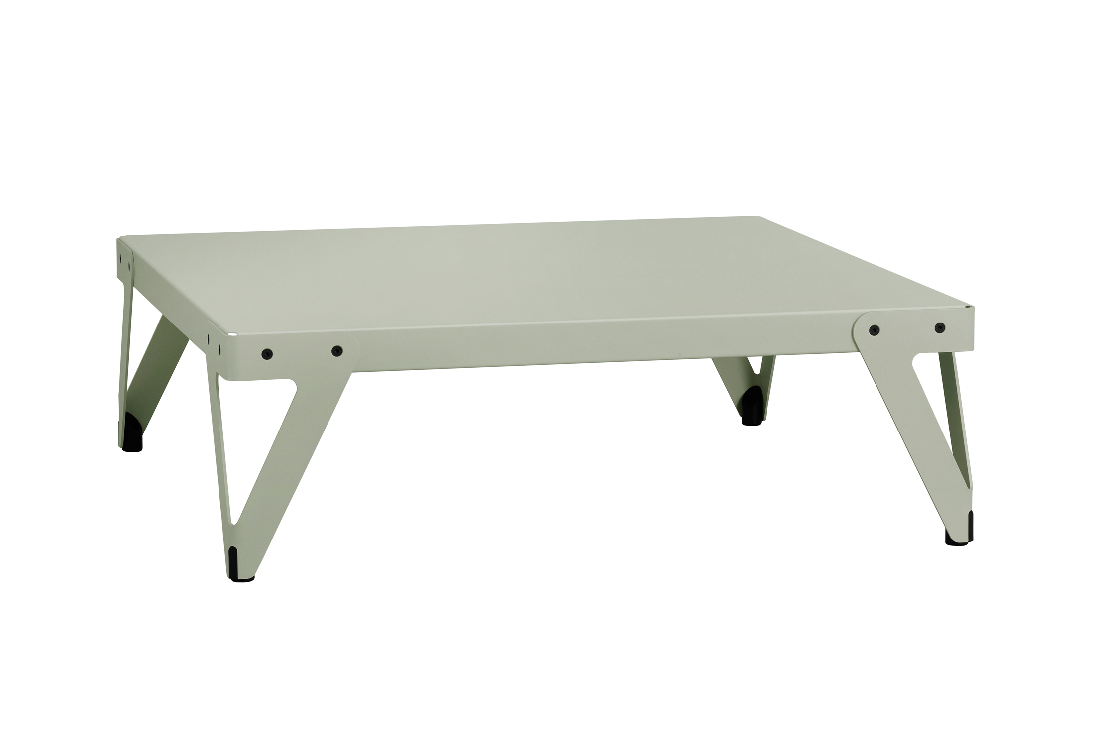 Lloyd Low Table by Functionals