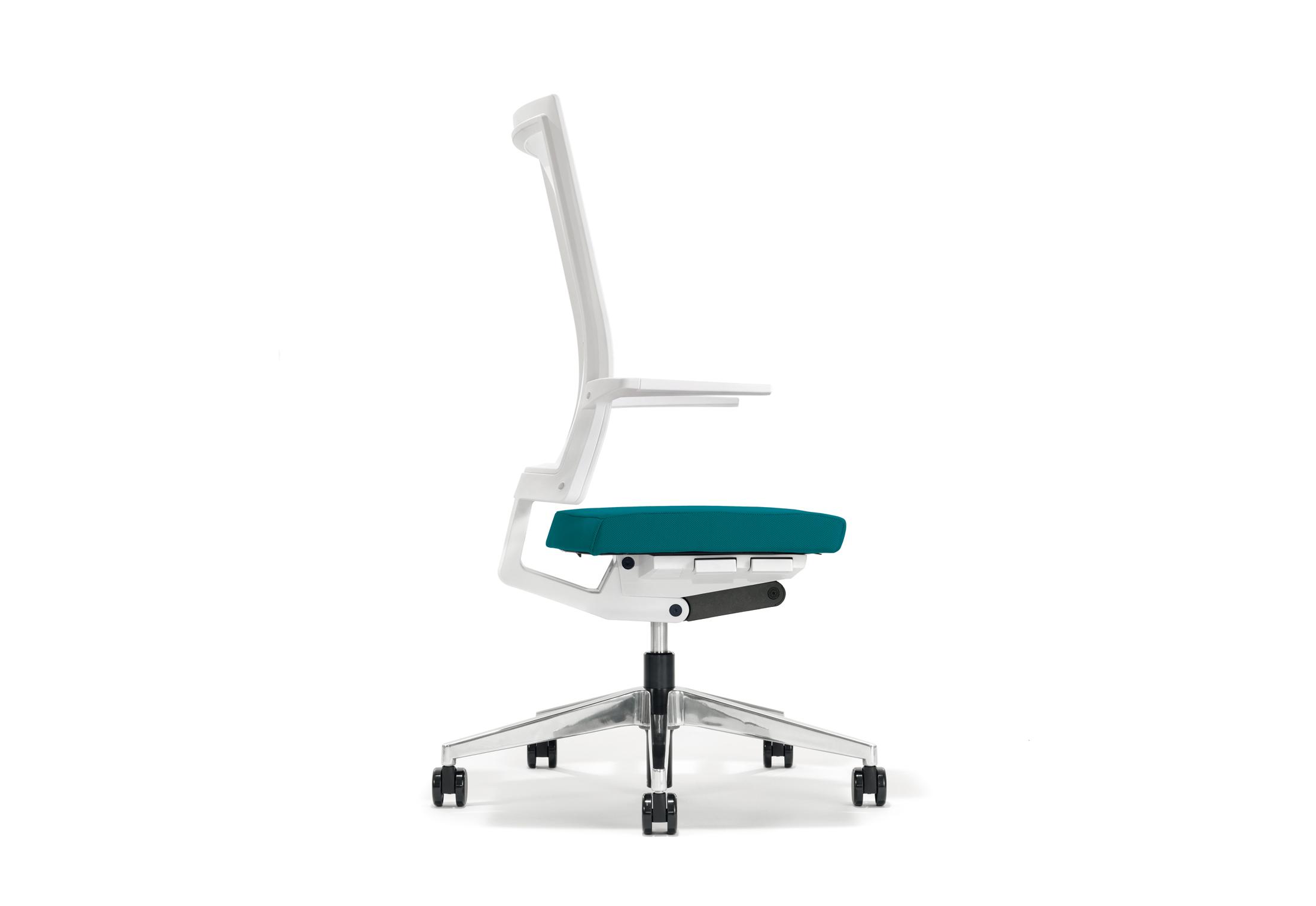 B_Run Office Chair by Bene
