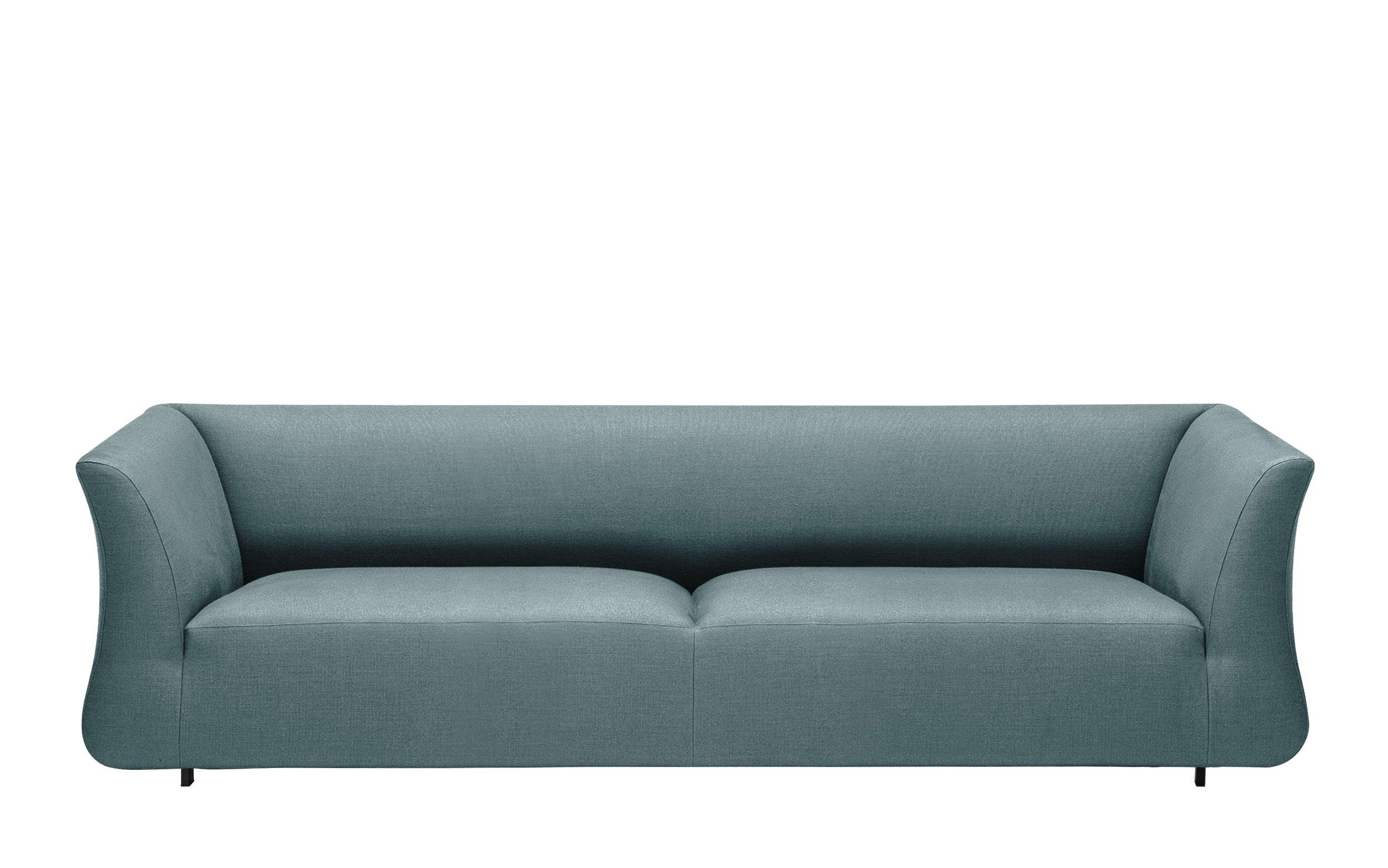 donna collection by hans hopfer for neue wiener werkst tte sohomod blog. Black Bedroom Furniture Sets. Home Design Ideas