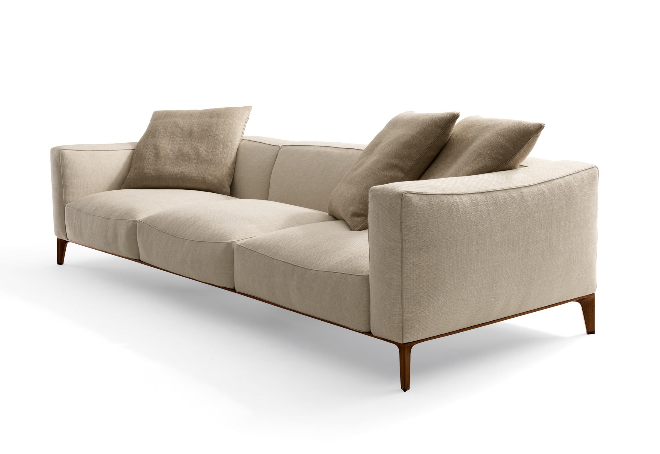 Aton Sofa By Giorgetti Sohomod Blog