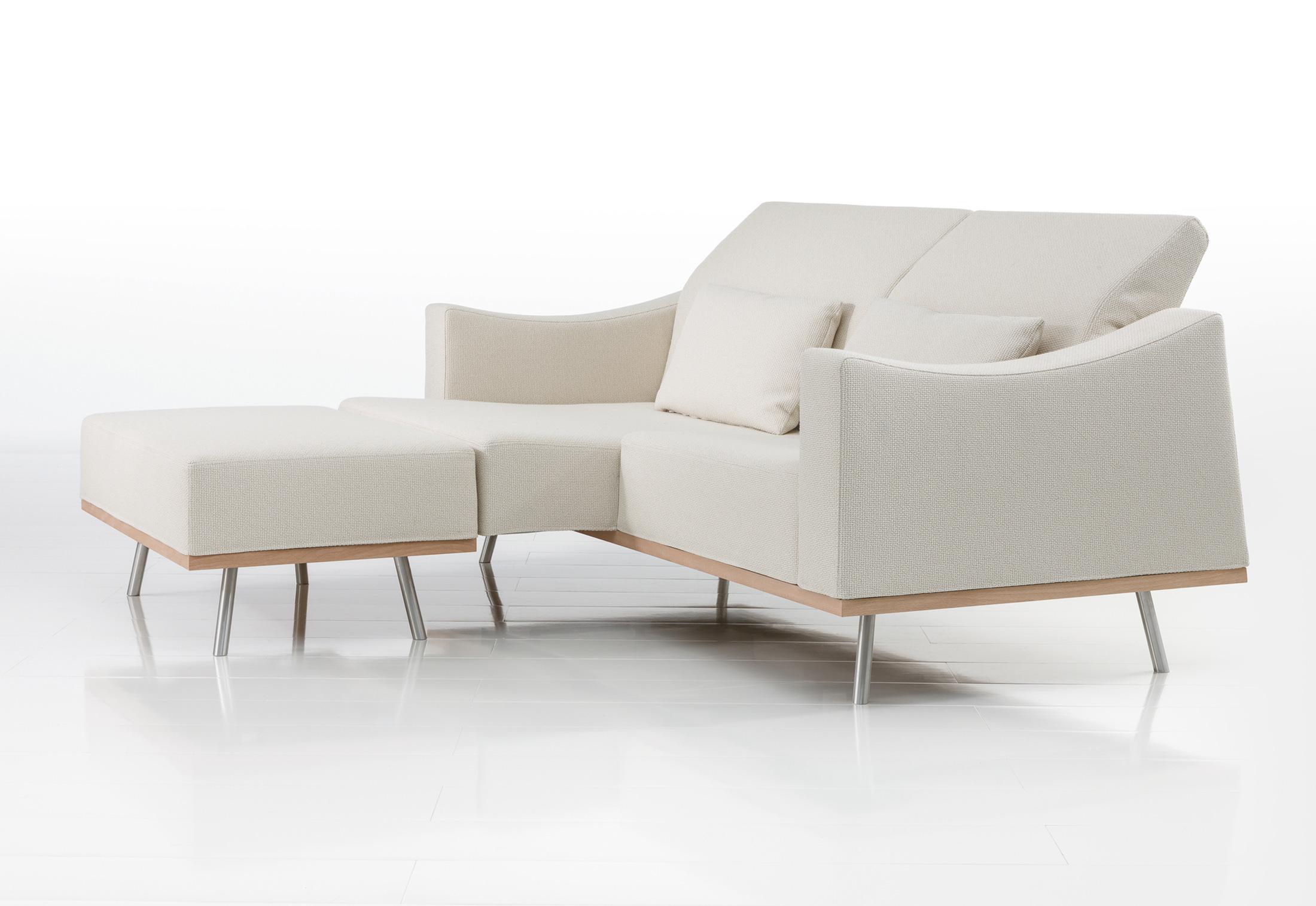 deep space by br hl sohomod blog. Black Bedroom Furniture Sets. Home Design Ideas
