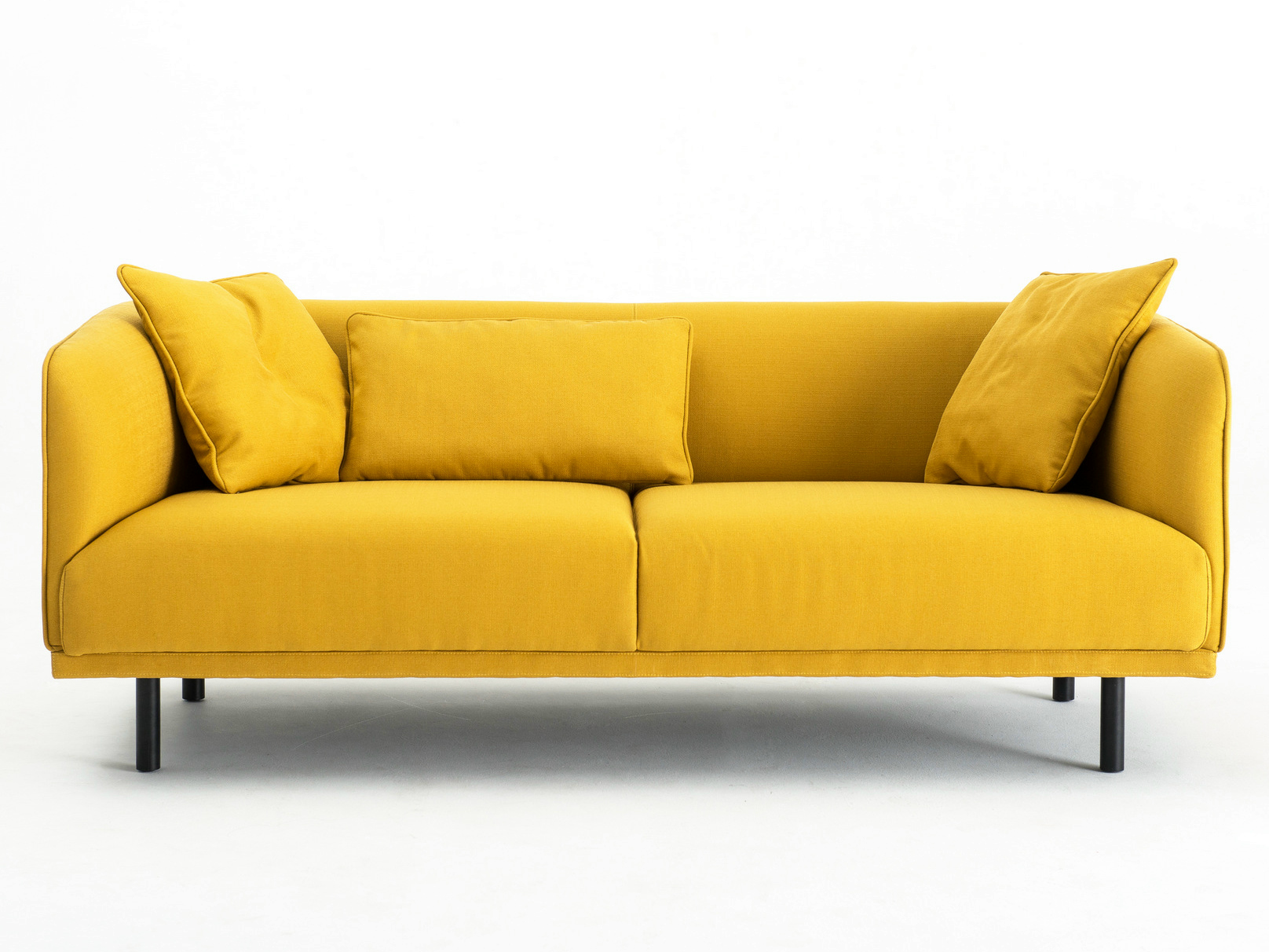 Sofa Mart Couches Home Design Ideas and