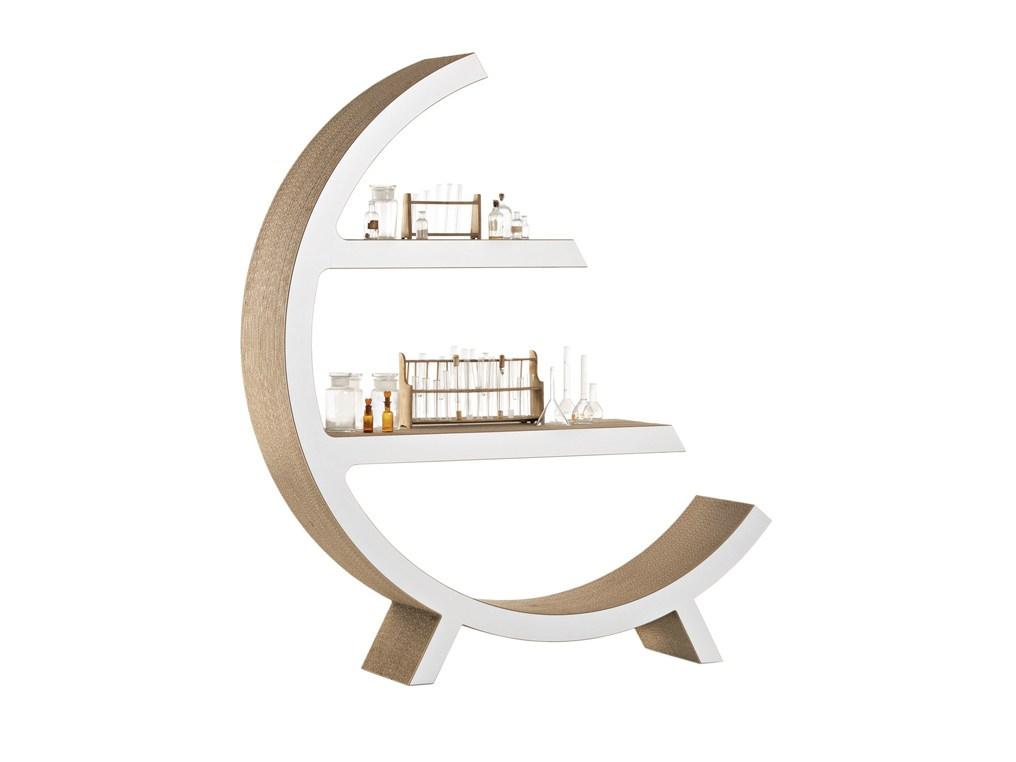 Olga Bookshelf by Stay Green