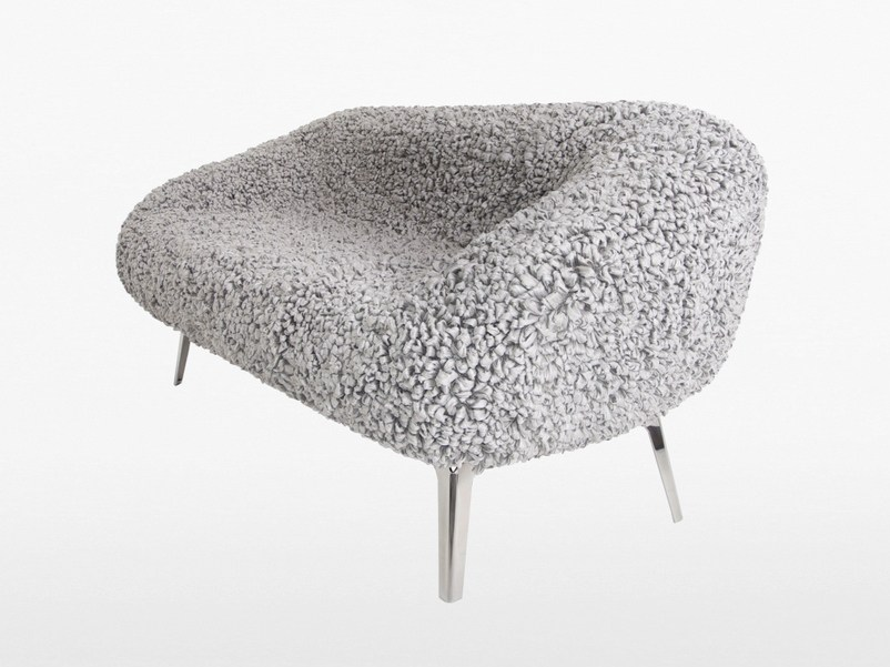 Sofa by Mimalism