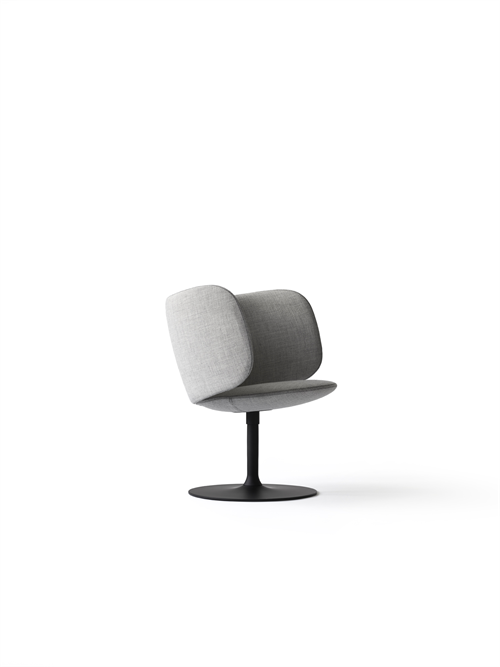 Stella Lounge Chair by +HALLE