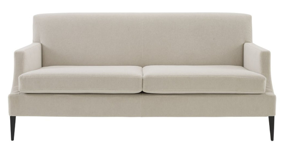 Voltige Sofa by Didier Gomez for Ligne Roset