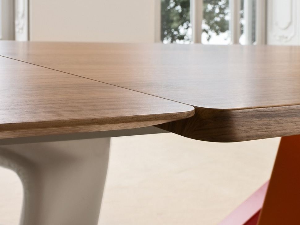 Big Table by Bonaldo | Sohomod Blog