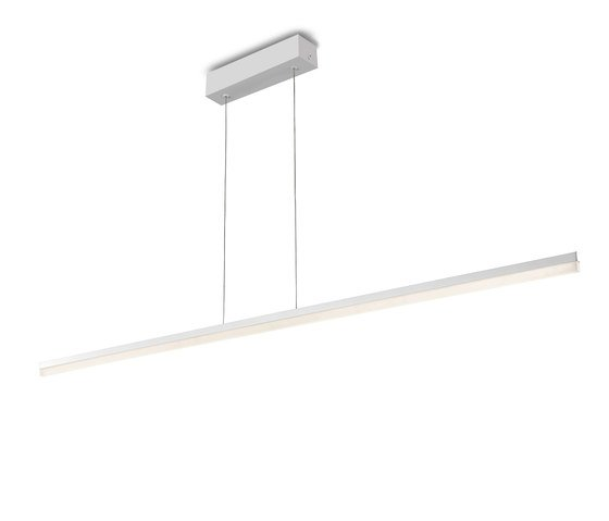 CIRC Lamp by GROK for LEDS-C4