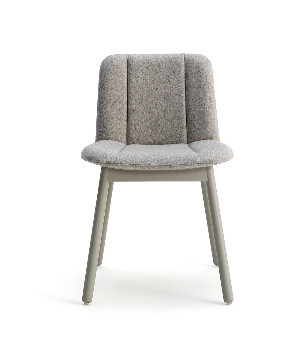 Hippy Chair by Billiani