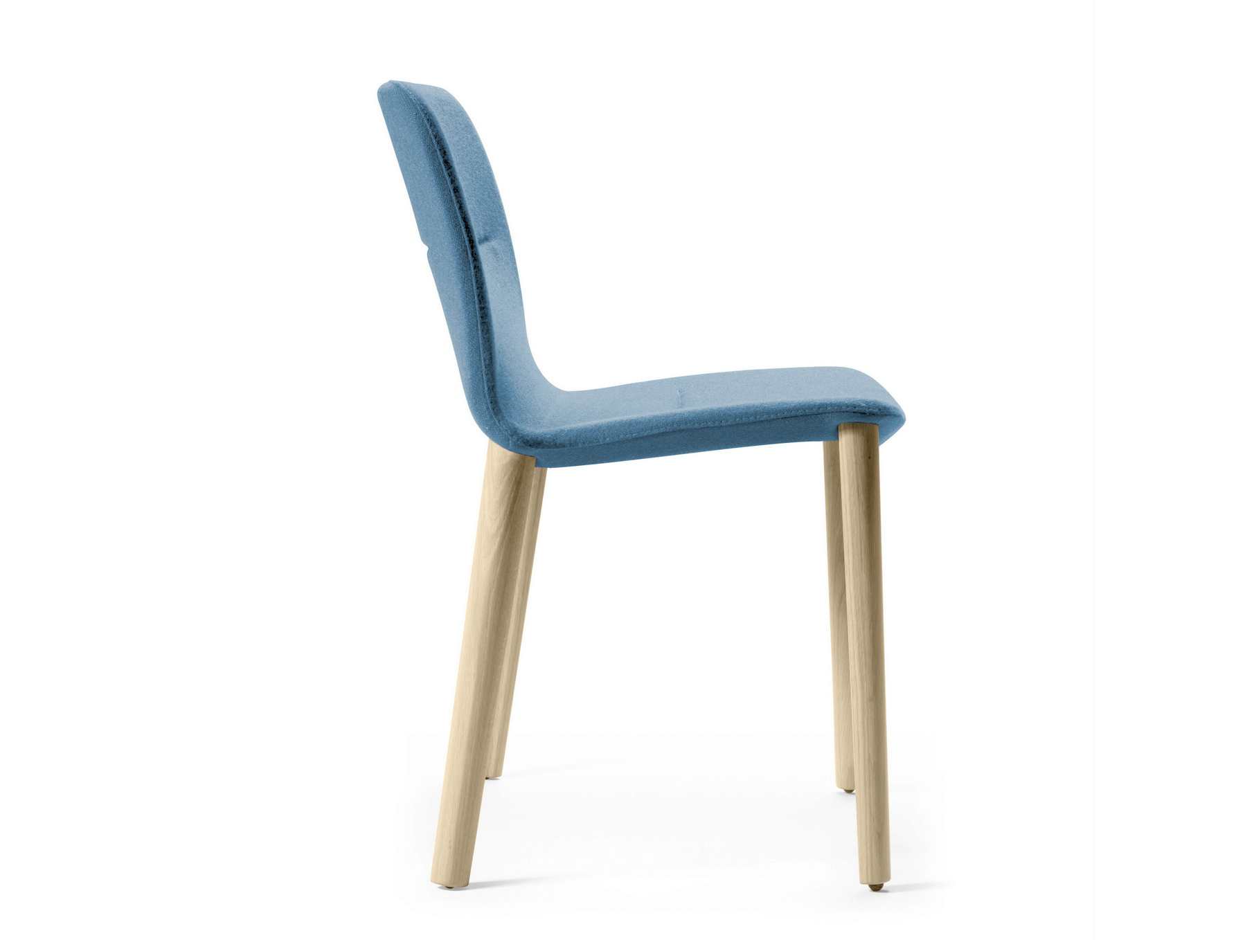 Jantzi Dining Room Chair by ALKI