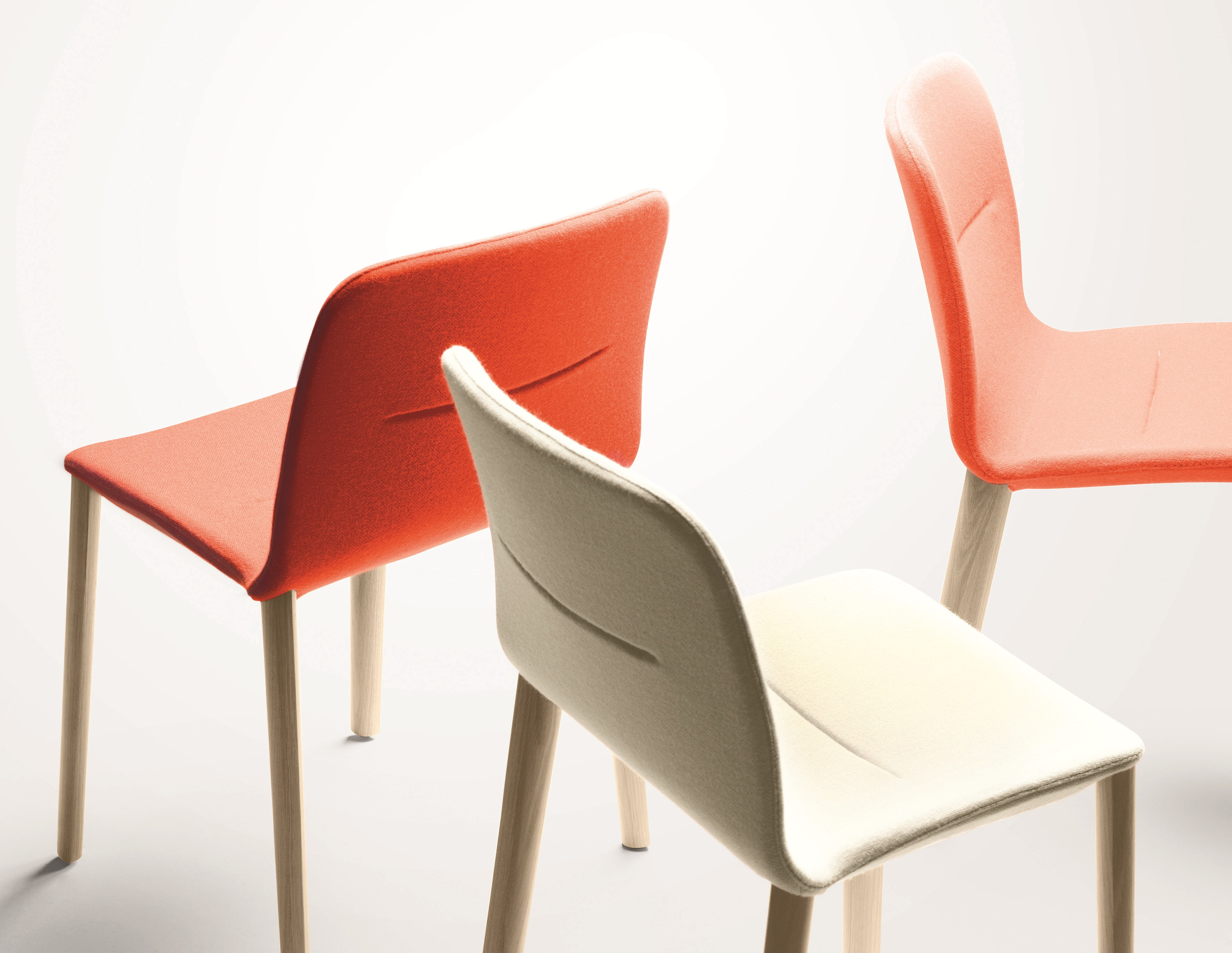 100 [ Stackable Dining Room Chairs ]