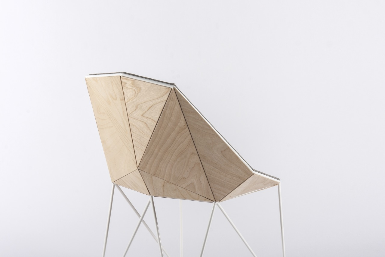 P 11 Chairs By Plan S23 Sohomod Blog