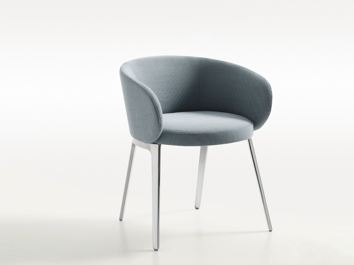 ROC Dining Chair by Uwe Fischer for COR | Sohomod Blog