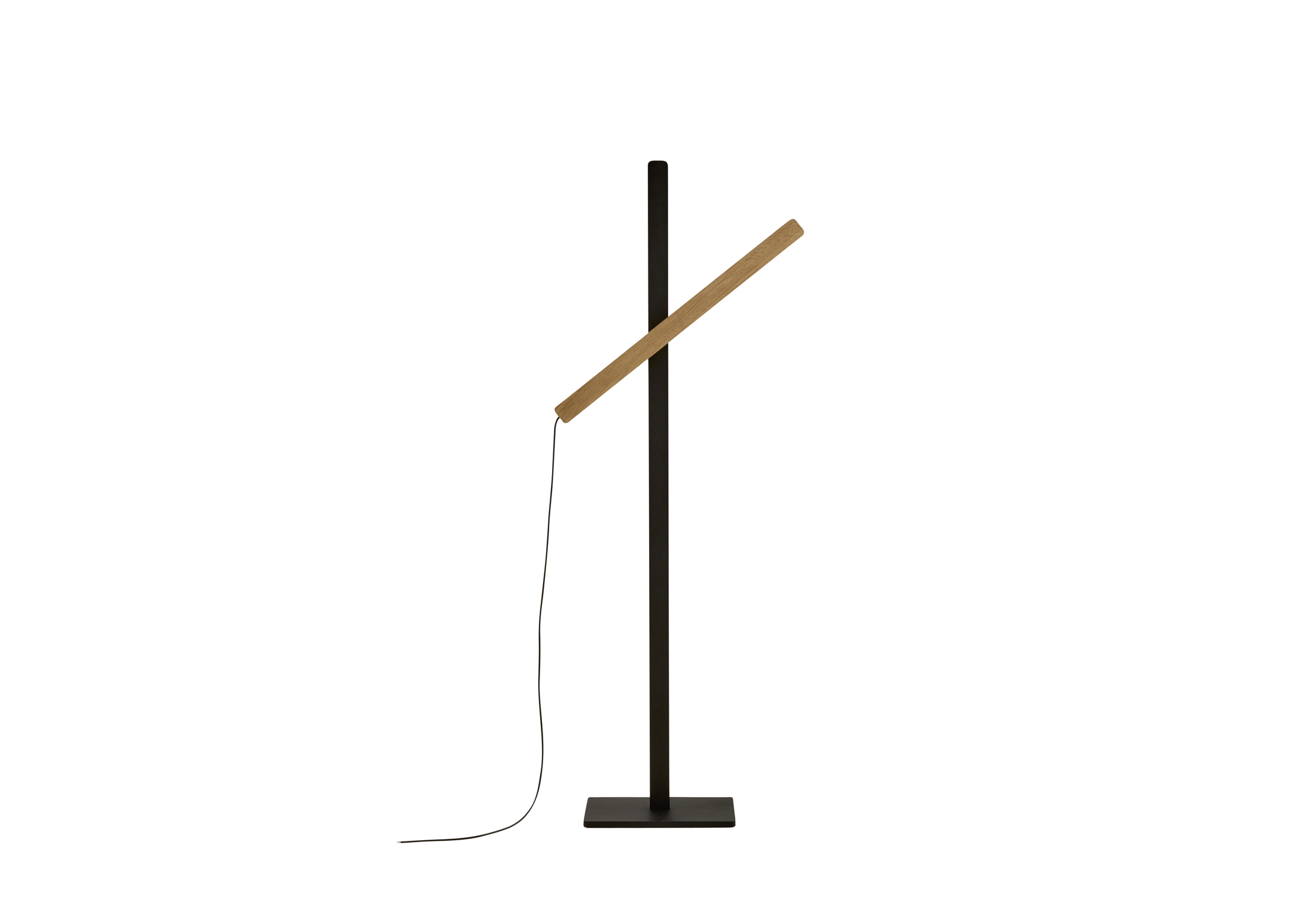 Adamas Standing Lamp by Studio Hekla for Ligne Roset