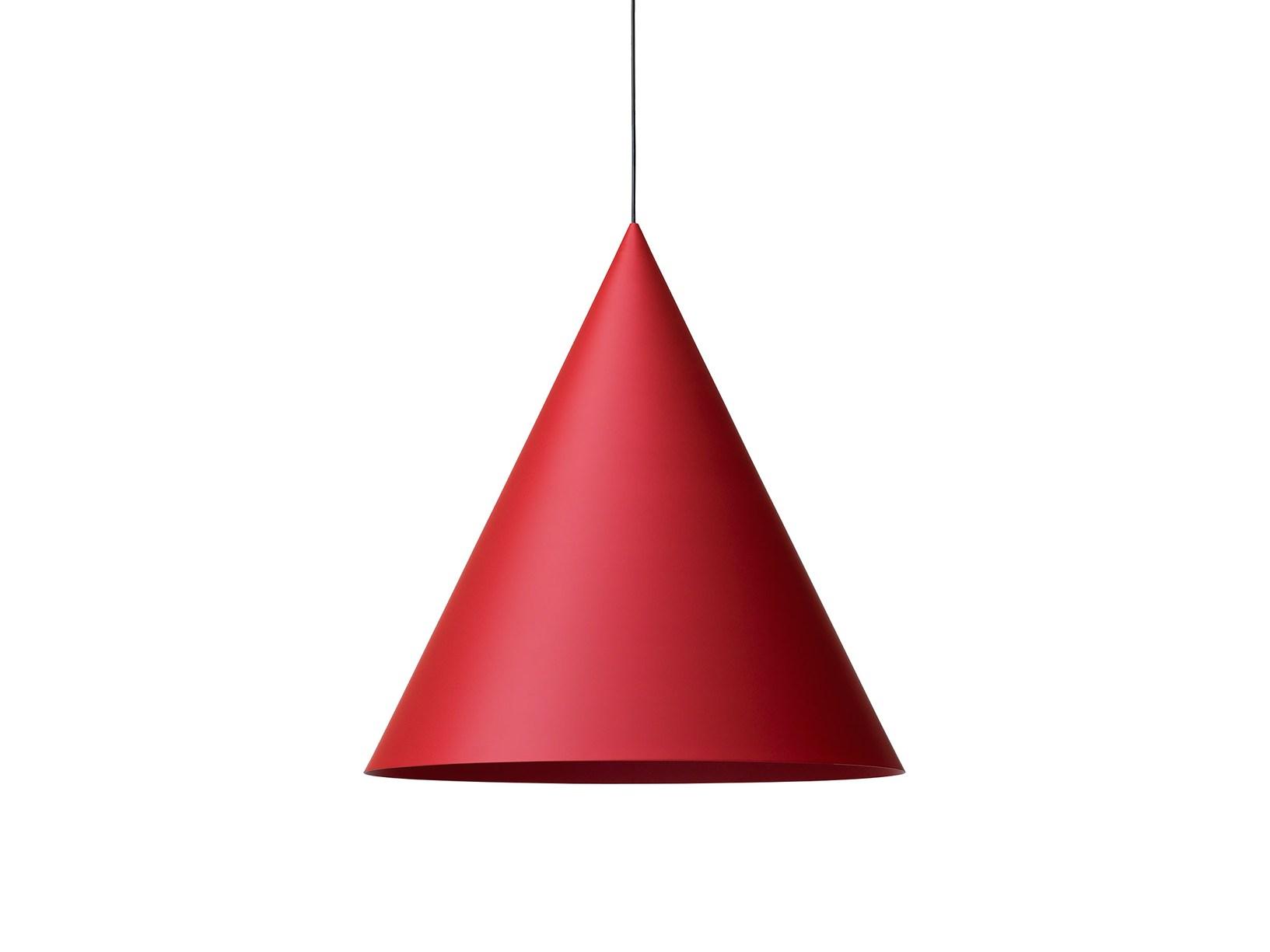 Extra Large Pendant Lamp by Claesson Koivisto Rune for Wästberg