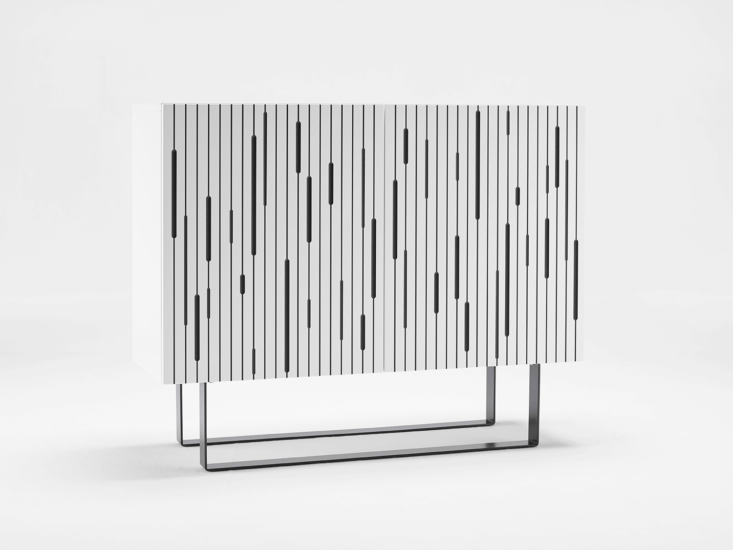 Guess Cabinet by Jipson Design for Karl Andersson & Söner