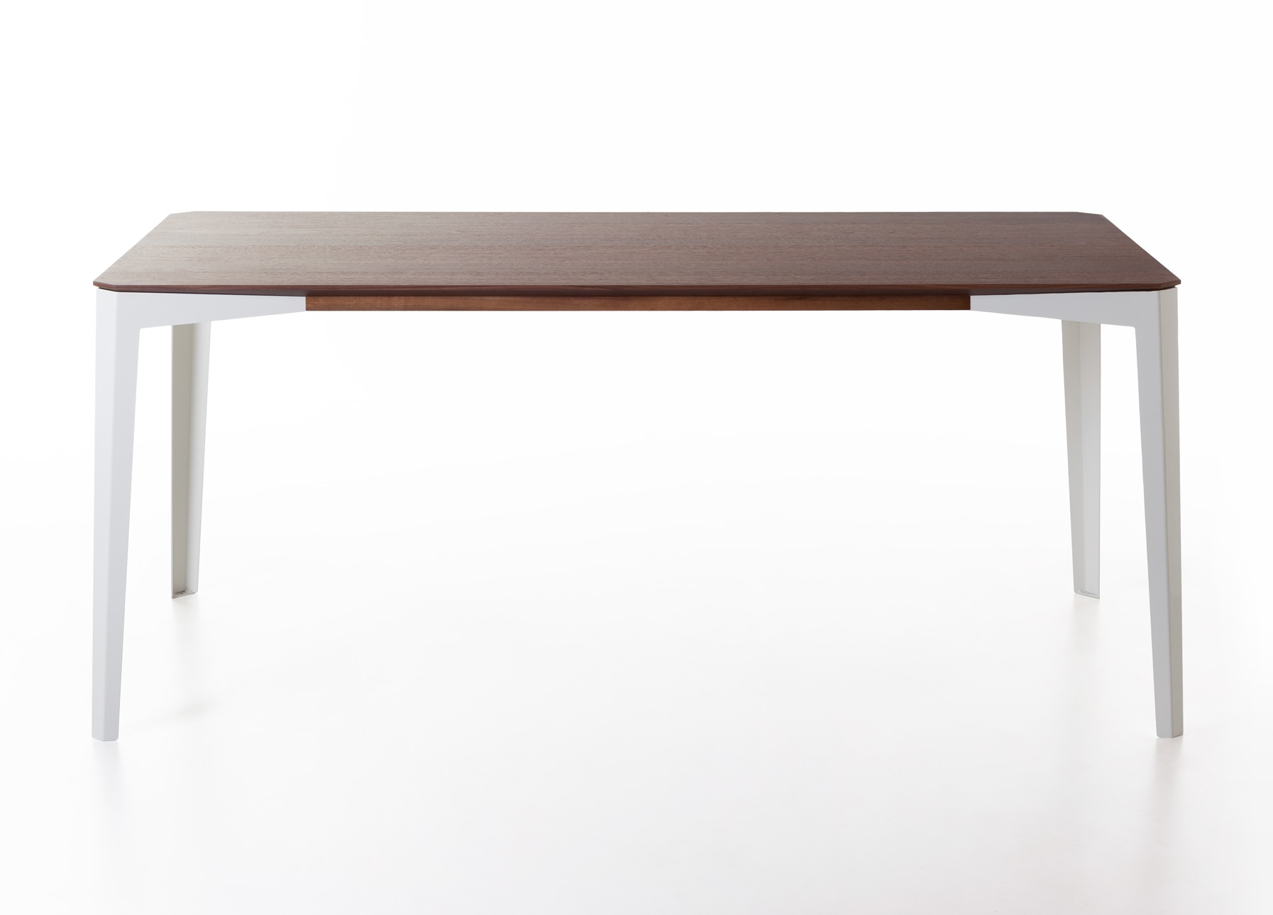 Netto Dining Table by Giuseppe Gioia for Formabilio