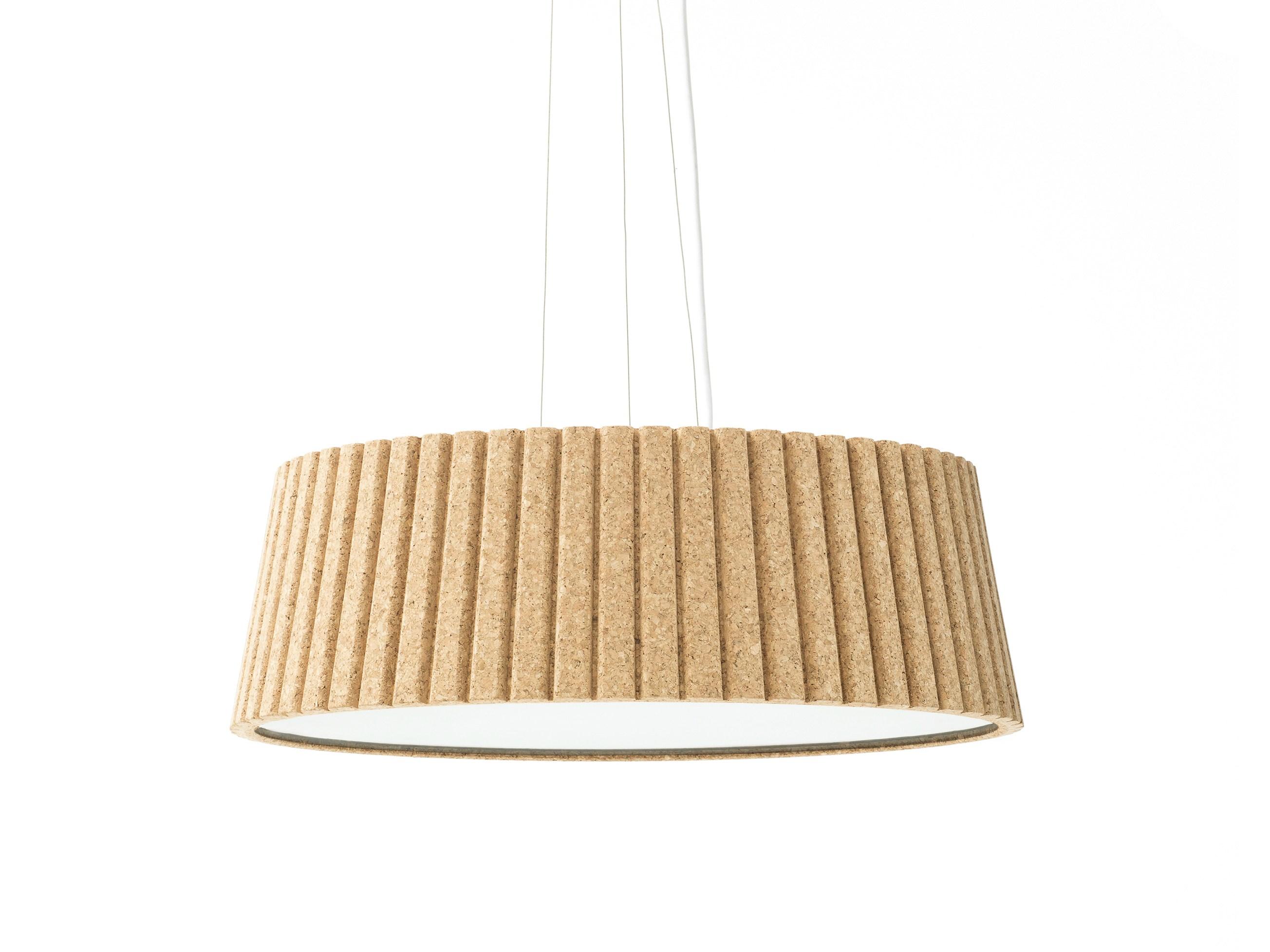 Pianissimo Pendant Lamp by Lars Beller Fjetland for Discipline