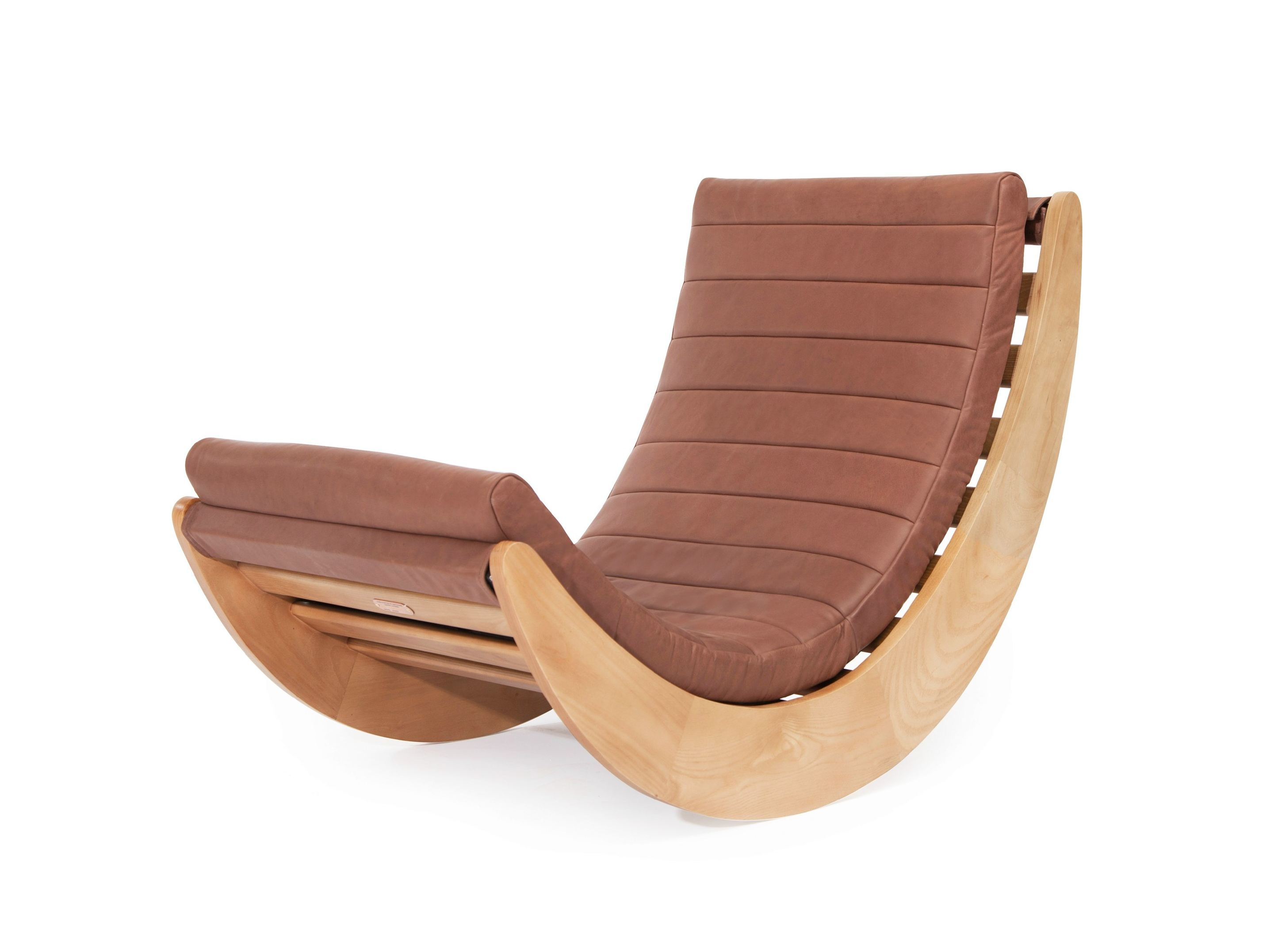 Timeless Design RELAXER ONE CHAIR by Verner Panton for NORR11