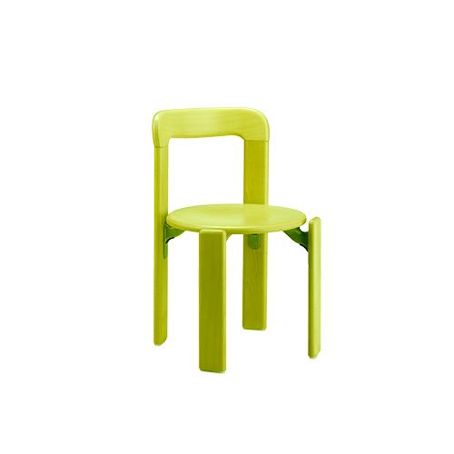Rey Junior Chair by Dietiker