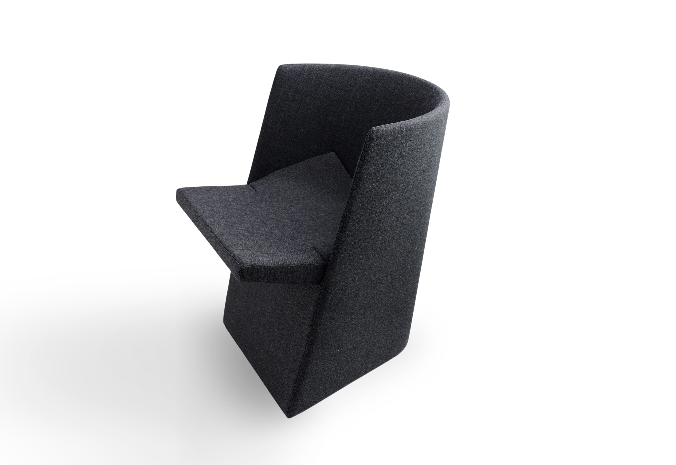 Lift Chair by Eric Degenhardt for böwer