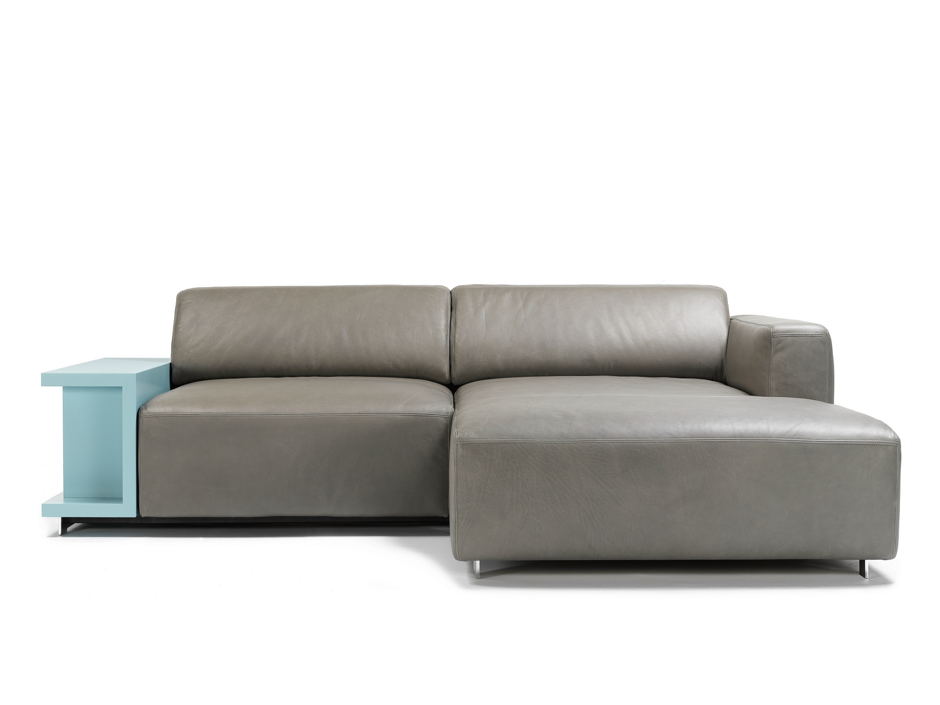 Superb Long Island Sofa By Kai Stania For Durlet Sohomod Blog Spiritservingveterans Wood Chair Design Ideas Spiritservingveteransorg