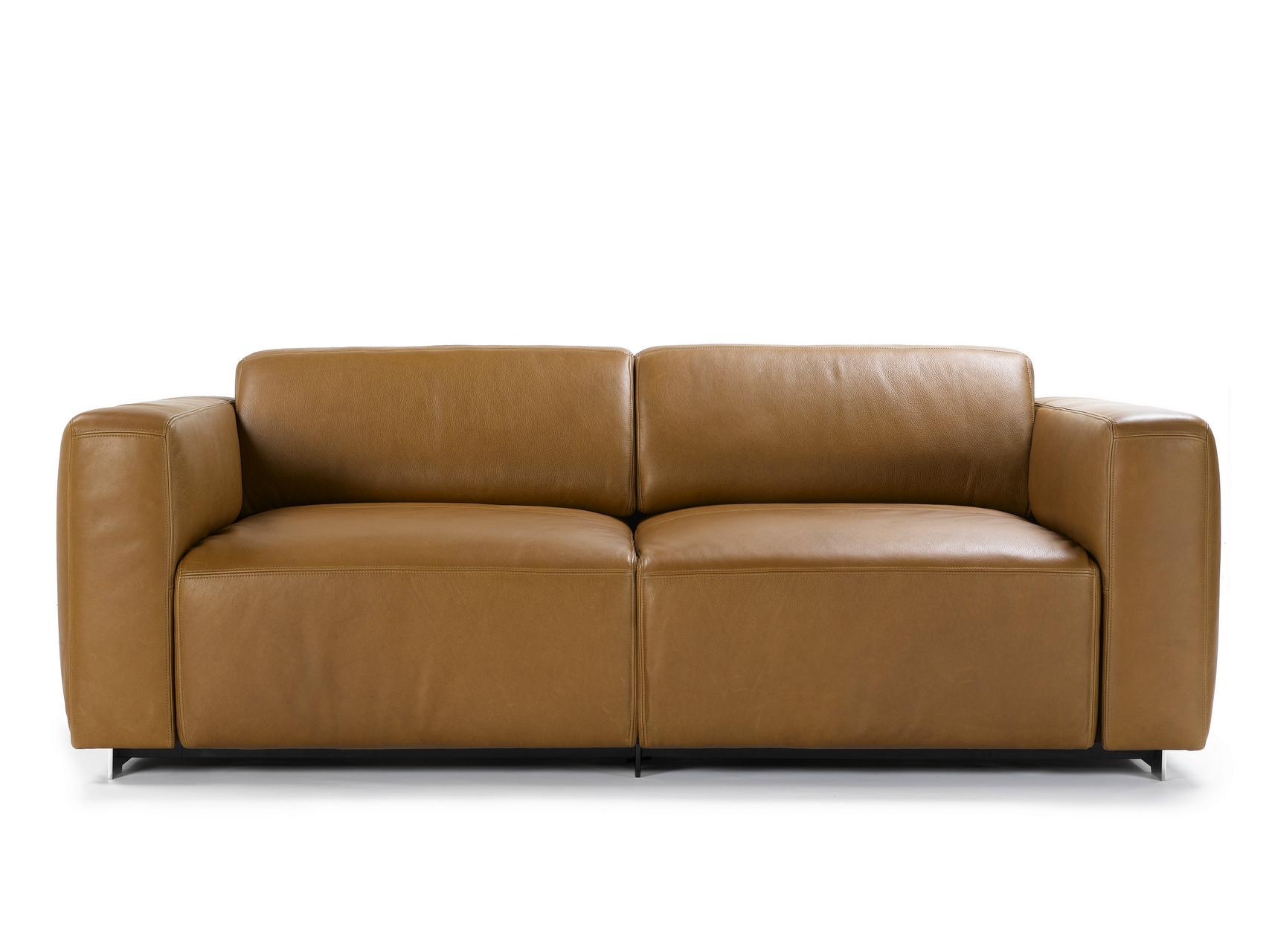 Long Island Sofa By Kai Stania For Durlet Sohomod Blog