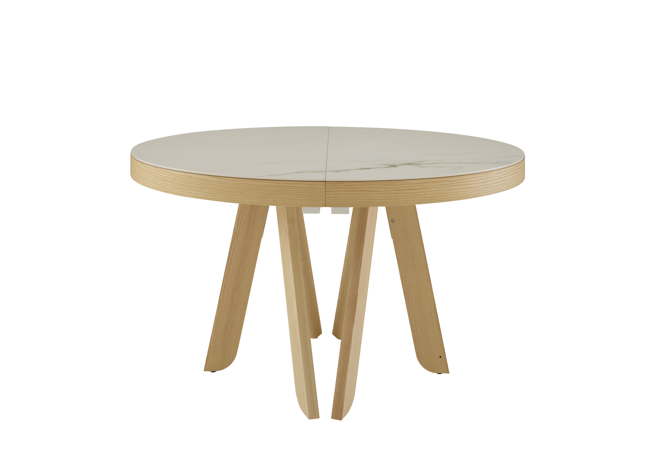 Satori Dining Table by Delo Lindo for Ligne Roset