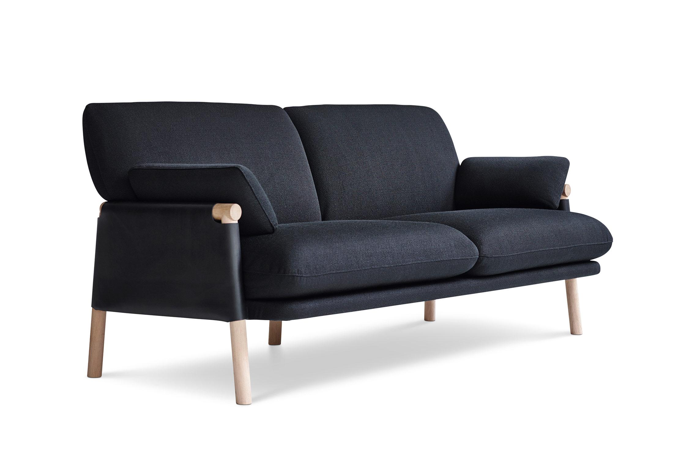 Bernhardt savannah chenille sofa refil sofa - Litera sofa carrefour ...