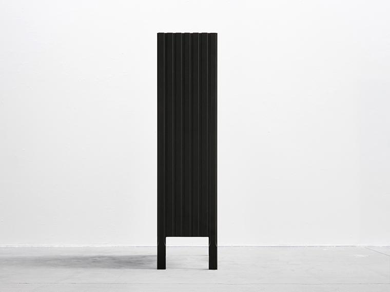 Korint Cabinet by Snickeriet