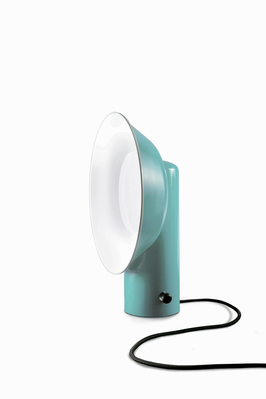 Reverb Lamp by Alessandro Zambelli for Zava