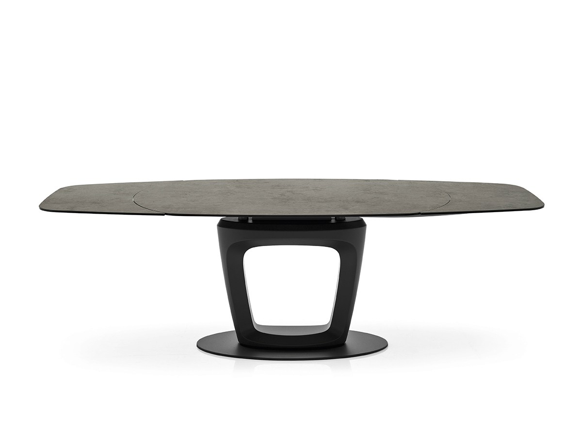 Orbital Dining Table by Pininfarina for Calligaris