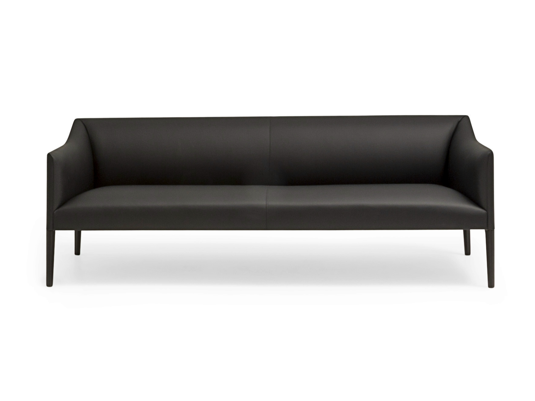 Couve Sofa by Piergiorgio Cazzaniga for Andreu World