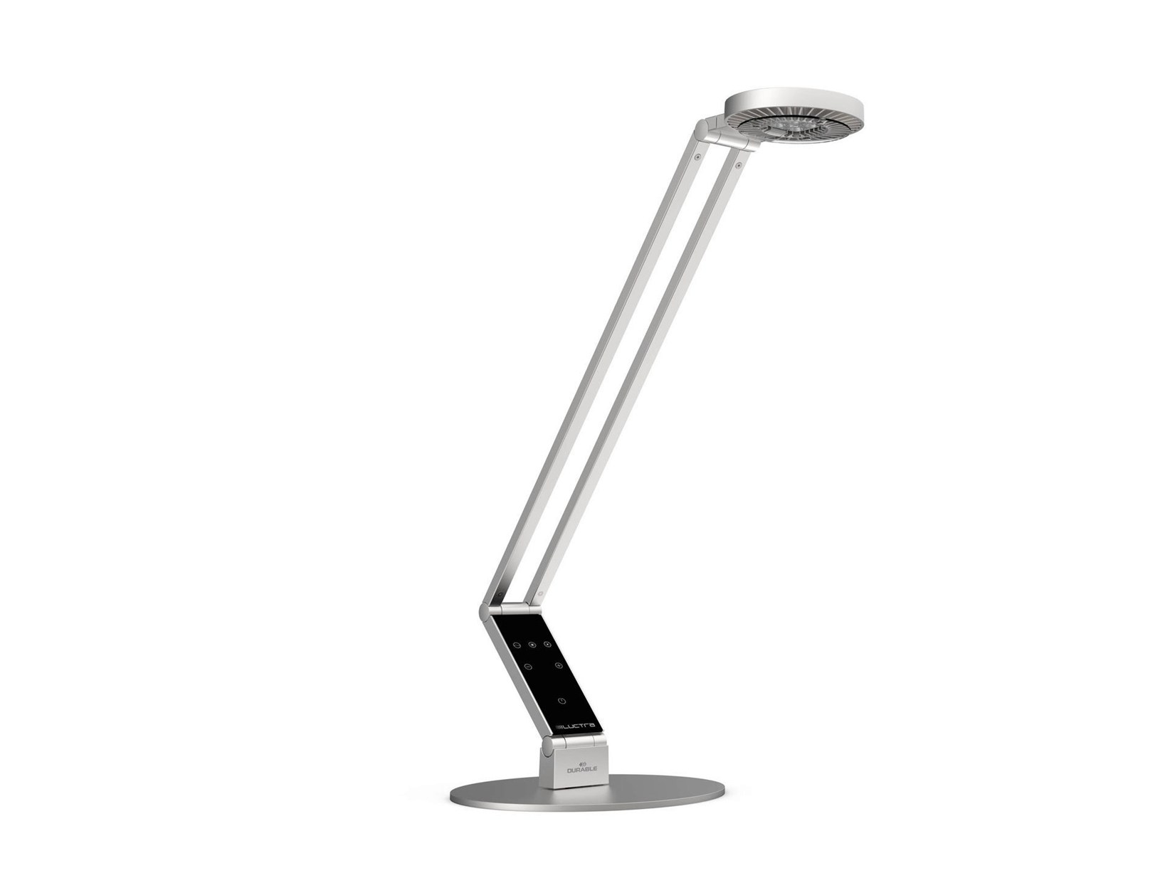 luctra u00ae table lamp