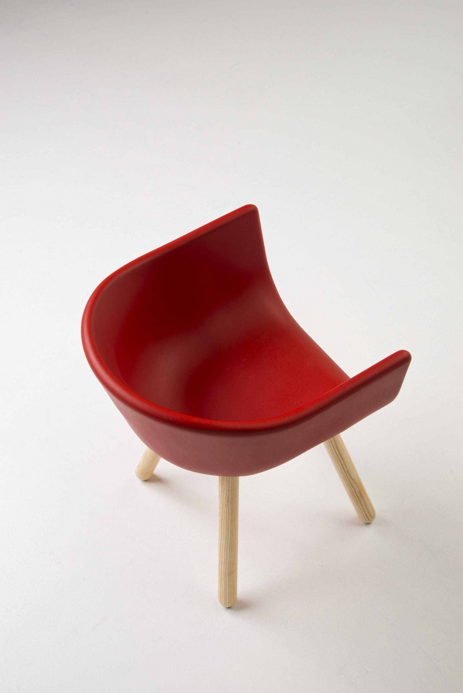 100 tulip chair saarinen tulip chair replica in leather rep