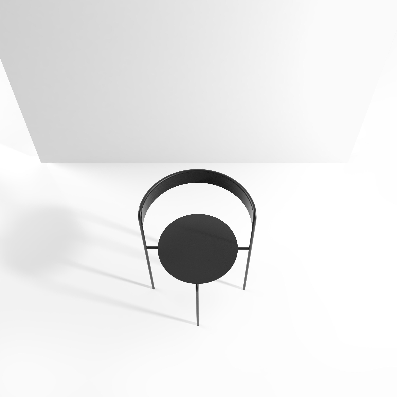 Avoa Chair by Pedro Paulø-Venzon