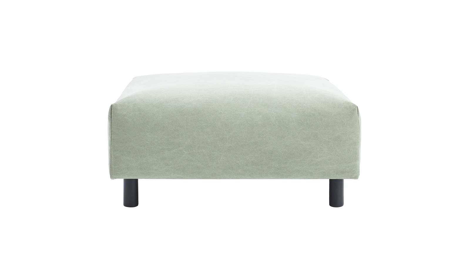 Koti Ottoman by Form Us With Love for Hem