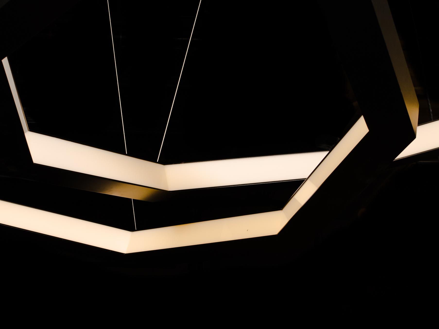 Luxennea Light by Karice