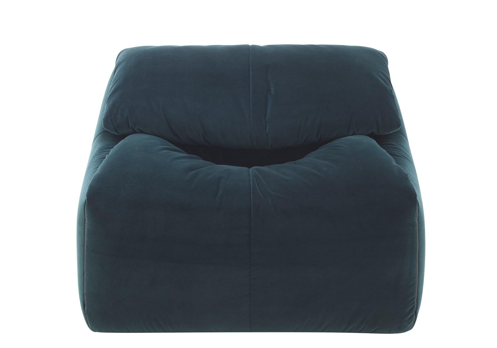 timeless design plumy sofa by annie hi ronimus for ligne. Black Bedroom Furniture Sets. Home Design Ideas